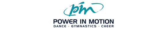 power in motion newsletter