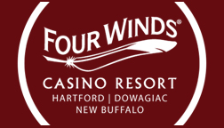 4 Winds Casino