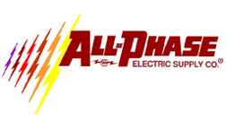 all-phase electric supply co.