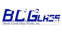 Battle Creek Glass Works, Inc.
