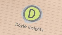 Doyle Insights