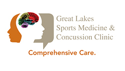 Great Lakes Sports Medicine & Concussion Clinic