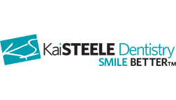 steele dentistry