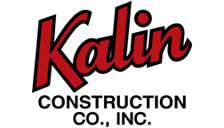 kalin construction