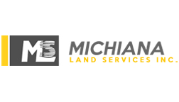 Michiana Land Services Inc.