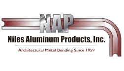 Niles Aluminum Products, Inc.