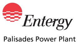 entergy - Palisades Power Plant