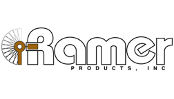 ramer products