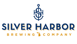 silver harbor brewing company