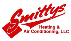 Smittys Heating & Air Conditioning, LLC